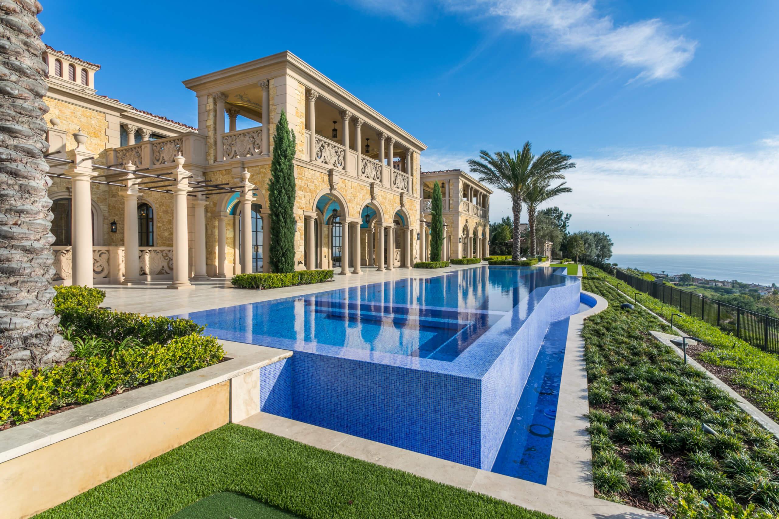 Villa de Hermosa 2