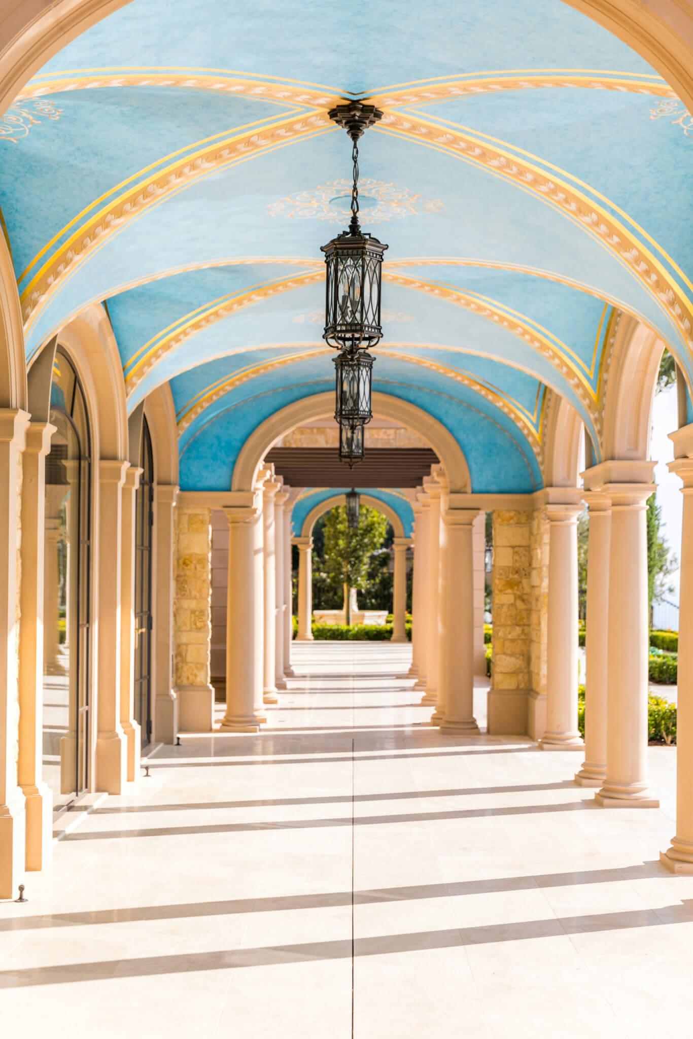 Villa de Hermosa 3