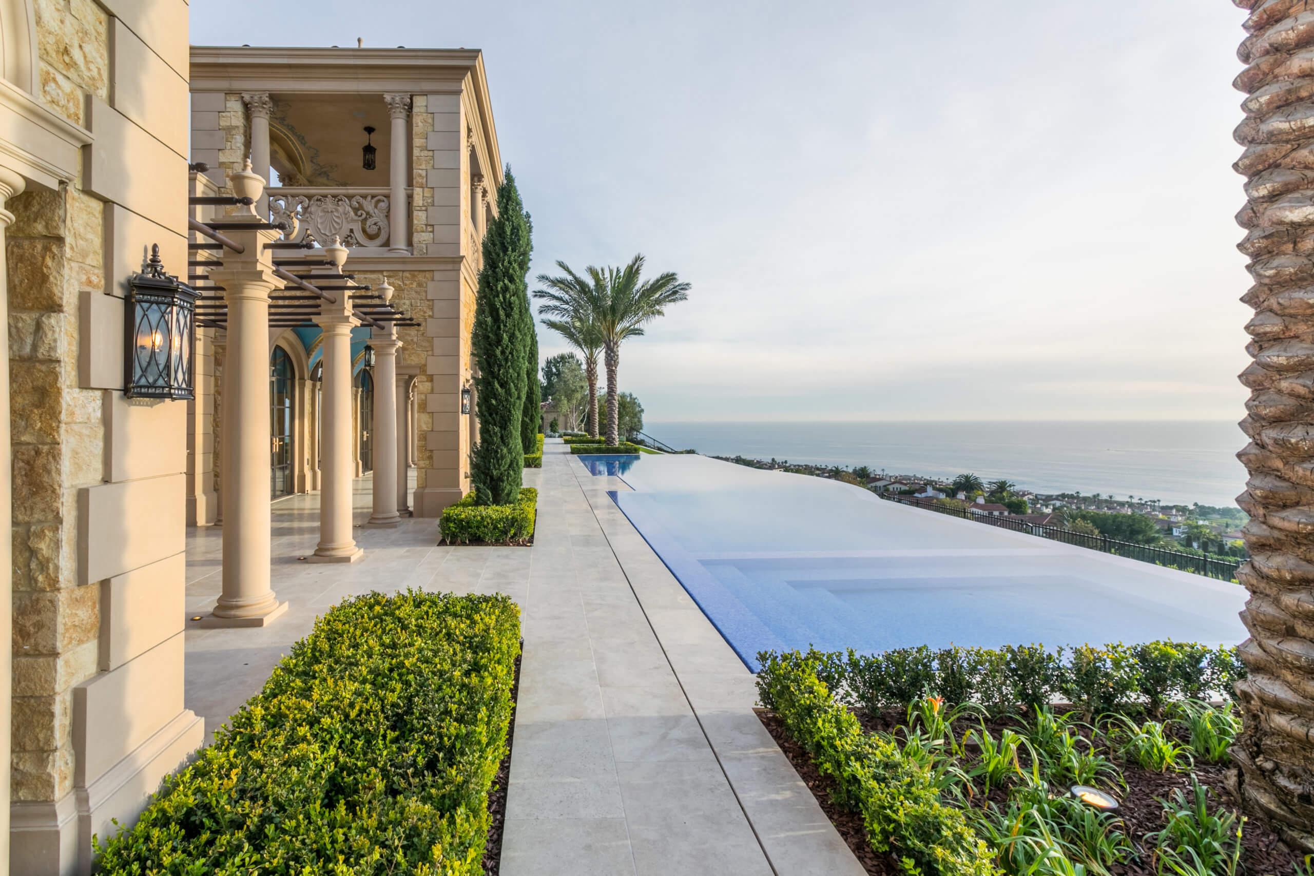 Villa de Hermosa 7