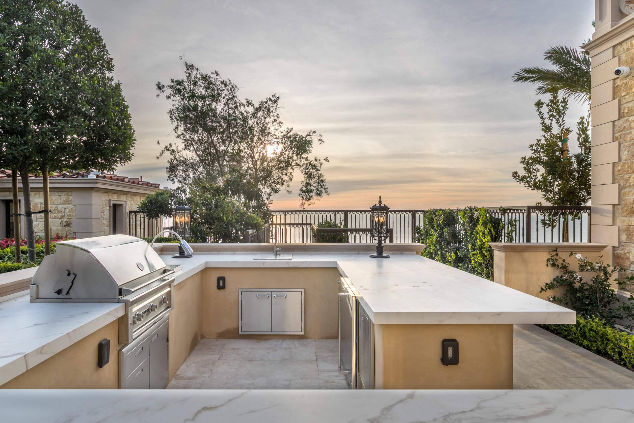 Villa de Hermosa 8