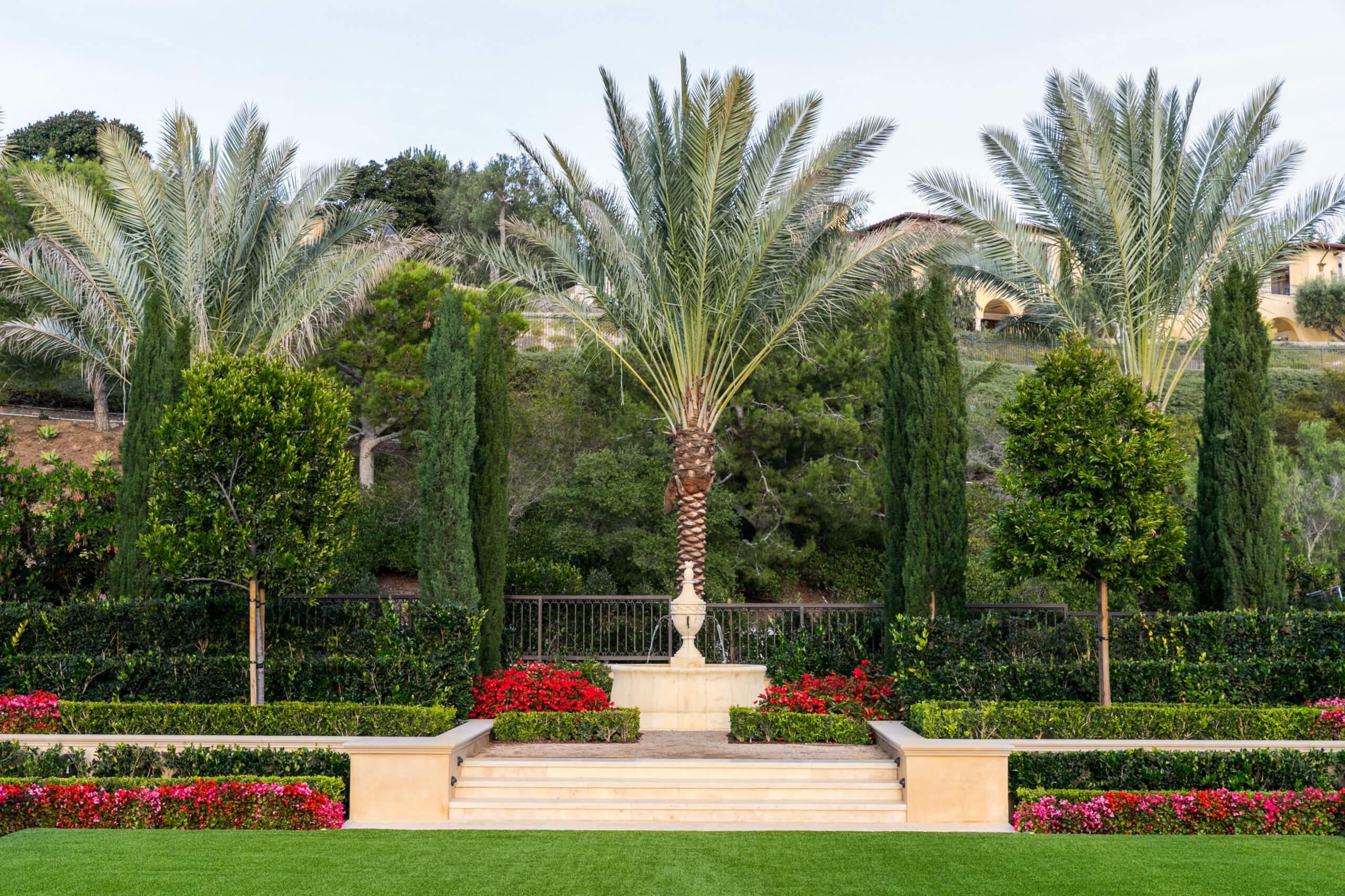Villa de Hermosa 9