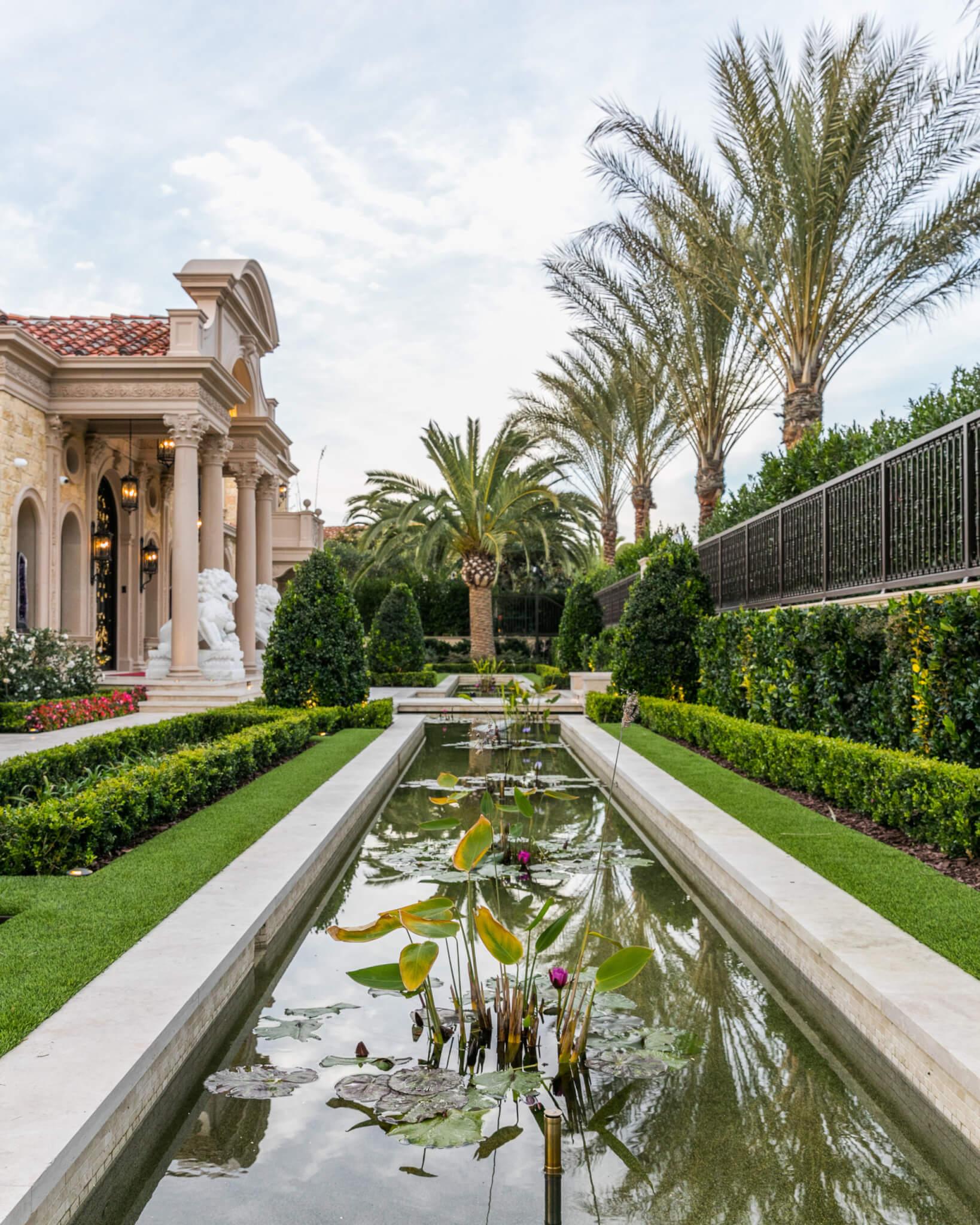 Villa de Hermosa 11